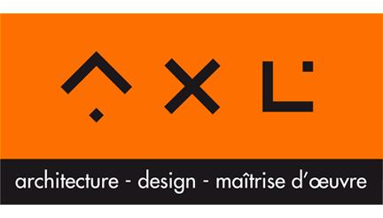 Agence AXL